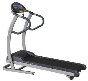 Fitnessgeräte kaufen